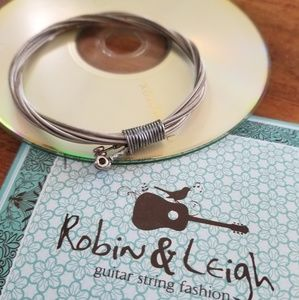 robin & leigh